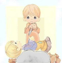 precious_moments_abe is gonna kill isaac
